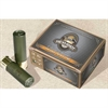 """Picture of **SALE** Classic Doubles 16ga, 2 3/4"""" shells by Hevi-Shot Environ Metal - AMMO"""