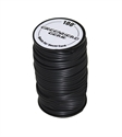 Picture of Quick Fix Decoy Cord/Black/100' - AV80100
