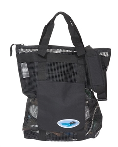 Picture of Bumper Bag (AV01859) by Avery Outdoors Greenhead Gear GHG