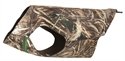 Picture of Max 5 Camo - LARGE - AV00921
