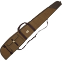 Picture of Heritage Gun Case - AV67210