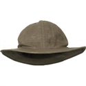 Picture of Heritage Boonie Hat - LARGE - A1160002-MB-L