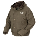 Picture of Wading Jacket - SMALL - A101004-MB-S