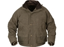 Picture of Wading Jacket - MEDIUM - A101004-MB-M