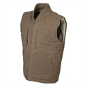 Picture of FIELD VEST -  MEDIUM - A1040001-MB-M