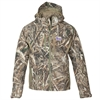 Picture of White River Wader Jacket - Womens MAX 5
