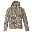 Picture of White River Wader Jacket - Womens MAX 5 Large  B00552