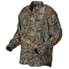 Picture of Midweight Vented Shirt