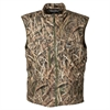 Picture of **FREE SHIPPING** Atchafalaya Vest - By Banded Gear