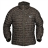 Picture of **SALE** Agassiz Goose Down Jacket - by Banded Gear