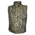 Picture of MAX5 Camo - Large - B01563