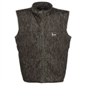 Picture of Bottomland Camo - Small - B01691