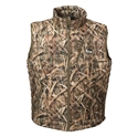 Picture of Blades Camo - 3XL - B02987