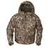 Picture of **FREE SHIPPING** White River 3-N-1 Wader Jacket by Banded Gear