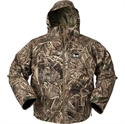 Picture of MAX 5 Camo - Large - B01962