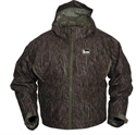 Picture of Bottomland Camo - Large - B01612