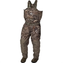 Picture of Uninsulated Chest Waders MAX 5 Camo/Size 14 - B04178