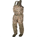 Picture of Uninsulated Chest Waders Blades Camo/Size 8 - B04372
