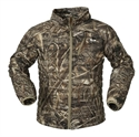 Picture of Max 5 Camo - LARGE - B01273