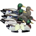 Picture for category Duck Decoys