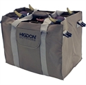 Picture of 6-Slot Duck Decoy Bag - HO37160