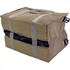 Picture of ***FREE SHIPPING*** 6-Slot Duck Decoy Bag by Higdon Decoys