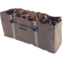 Picture of 12-Slot Duck Decoy Bag - HO37120