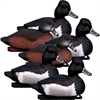 Picture of  ***FREE SHIPPING*** Higdon Decoys Foam Filled Standard Ringneck 6 Pack