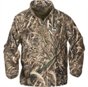 Picture of MAX 5 Camo - XL - B1010013-M5-XL