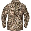 Picture of Blades Camo - 3XL - B1010013-BD-3XL
