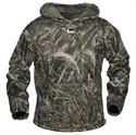 Picture of MAX 5 Camo - (LARGE) - B01733