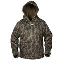 Picture of Bottomland Camo - (MEDIUM) - B02042