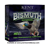 Picture of Bismuth Premium 12ga Shotgun Shells by Kent Cartridge - AMMO