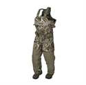 Picture of **OUT OF STOCK** MAX 5 Camo/Size 10 - B1100010-M5-10