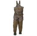 Picture of Bottomland Camo/Size 9 - B1100010-BL-9