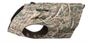 Picture of Blades Camo - EXTRA SMALL - AV03107