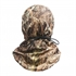 Picture of Waterproof Facemasks/Headcovers by Wildfowler Outfitters