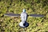 Picture of **FREE SHIPPING** MOJO PIGEON BY MOJO OUTDOORS