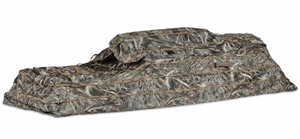 Picture of **FREE SHIPPING** X-SERIES Collapsible Layout Blind by Dakota Decoys
