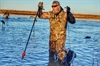Picture of **FREE SHIPPING** WADING POLE BY MOJO OUTDOOR