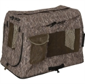 Picture of Quick Set Travel Kennel /Bottomland/Large - AV03822