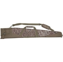 Picture of Bottomland Camo - B08229