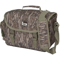 Picture of Bottomland Camo - B08019