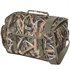 Picture of Air II Blind Bag by Banded Gear