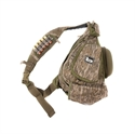Picture of Bottomland Camo - B08027