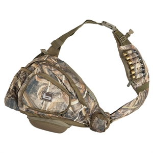 Picture of Nano Sling Back Pack by Banded Gear