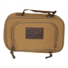 Picture of **SALE** Heritage Dopp Kit by Avery Outoors