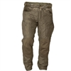 Picture of **FREE SHIPPING** RedZone Base Pant by Banded Gear