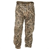 Picture of  **FREE SHIPPING** White River Wader Pants - Blades Camo by Banded Gear