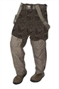 Picture of Bottomland Camo/Size 9 - B04323